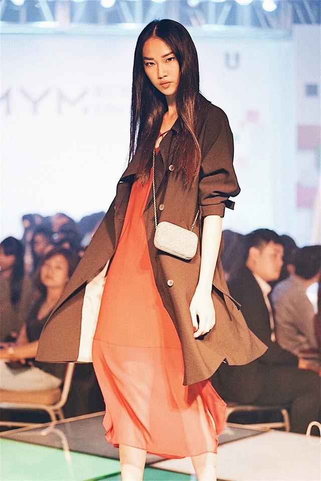 Cuộc sống của Người đẹp nhân ái đầu tiên trong lịch sử Hoa hậu Việt Nam - Ảnh 3.