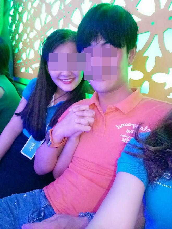 Đợi bạn trai đi Hàn Quốc 8 năm, ngày đoàn tụ cô gái Bình Dương biết được sự thật đau đớn - Ảnh 2.