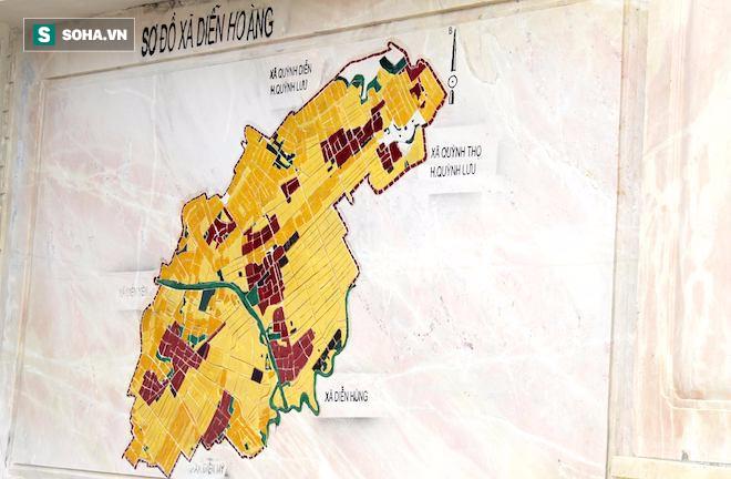 Cận cảnh cổng làng hơn 4 tỷ đồng làm từ gỗ quý ở Nghệ An - Ảnh 14.