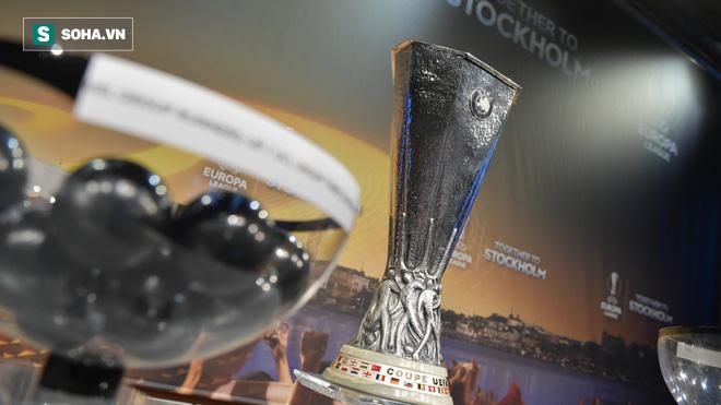 Bán kết cúp châu Âu: Đại chiến thành Madrid, Man United gặp đối thủ yếu nhất - Ảnh 5.