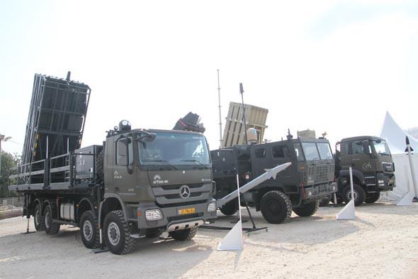 Tên lửa KM-SAM tối tân của Hàn Quốc liệu có cơ hội ở Việt Nam khi đã có SPYDER-MR? - Ảnh 2.
