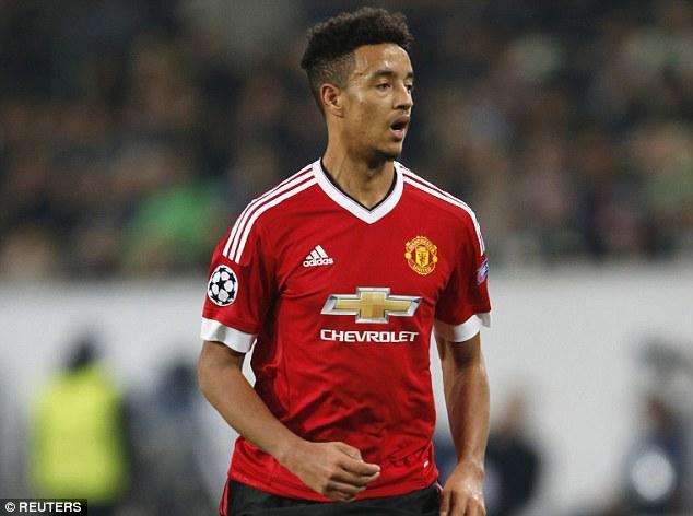 Thêm bằng chứng cho thấy Mourinho yêu trẻ đến thế nào - Ảnh 1.
