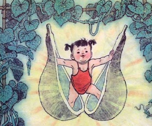 Có được thiên hạ trong tay, Tần Thủy Hoàng vẫn nuối tiếc cả đời vì một góa phụ - Ảnh 1.