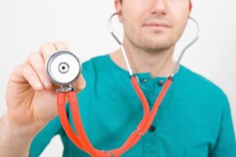 Nguy cơ đột quỵ dịp Tết: Những điều ai cũng cần biết để phòng ngừa - Ảnh 3.