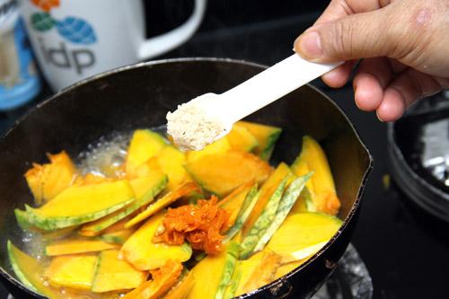 Năm món ăn nhiều hại thận: Đều là những món khoái khẩu hằng ngày của nhiều người - Ảnh 2.