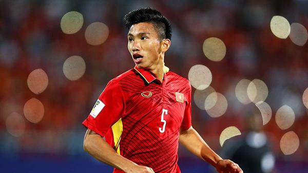 HLV Lê Thụy Hải: Ông Park Hang-seo đừng mơ Olympic, nghĩ tới SEA Games thôi! - Ảnh 4.