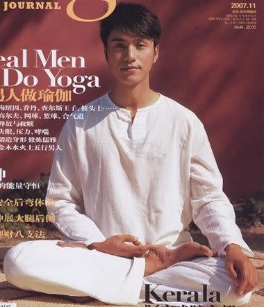 Làm việc này 1, 2, 5, 15 phút mỗi ngày để thay da đổi thịt: Jack Ma cũng mê, bạn thế nào? - Ảnh 3.