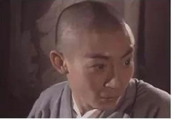 Bí mật Tây Du Ký 1986: Ngoài Tôn Ngộ Không, Lục Tiểu Linh Đồng còn đóng 15 nhân vật khác - Ảnh 4.