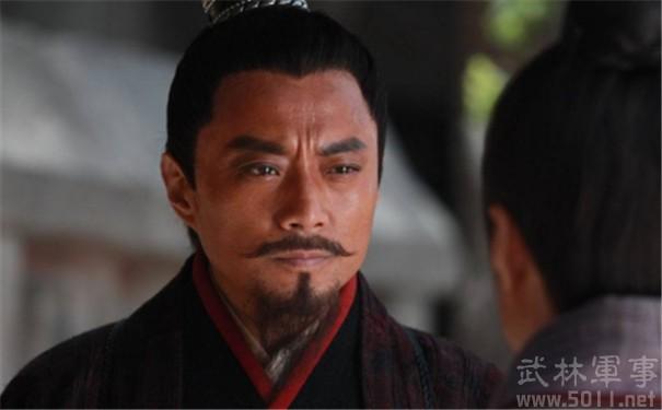Nếu Tống Giang xưng đế, 108 vị anh hùng Lương Sơn Bạc sẽ có kết cục ra sao? - Ảnh 4.
