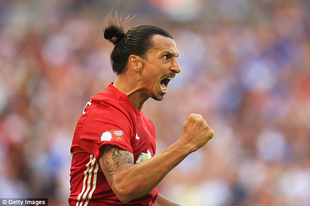 Huyền thoại Arsenal: Xin lỗi Cantona, Old Trafford giờ đã có một vị vua mới! - Ảnh 3.