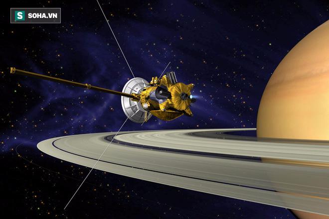 1h sáng 14/4, NASA họp báo công bố phát hiện mới nhất về sự sống ngoài hành tinh - Ảnh 3.