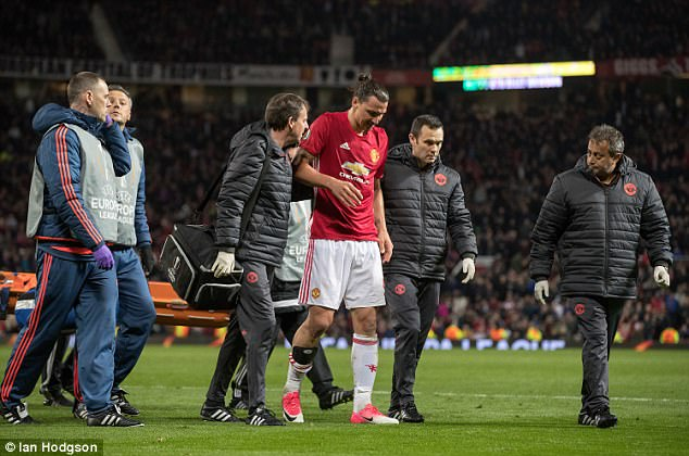 Man United trả giá cực đắt sau tấm vé vào bán kết Europa League - Ảnh 2.