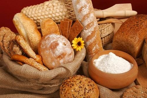 Nguy cơ khôn lường ẩn sau những thực phẩm là tác nhân gây ung thư bạn vẫn ăn hằng ngày - Ảnh 3.