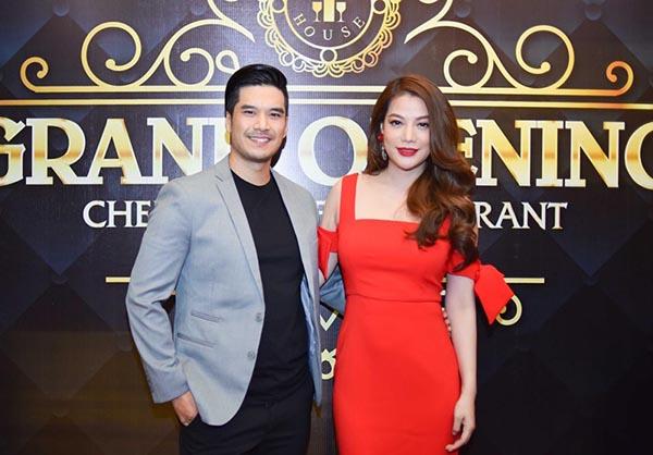3 nữ diễn viên là đại gia khét tiếng trong showbiz Việt - Ảnh 5.