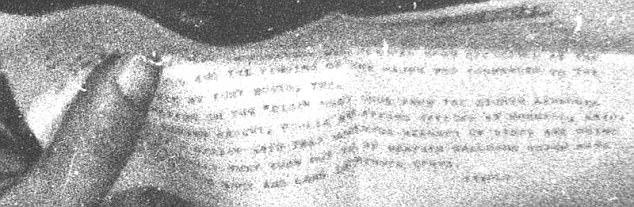 Thợ săn UFO công bố manh mối vụ người ngoài hành tinh gặp nạn chấn động thế giới năm 1947 - Ảnh 2.