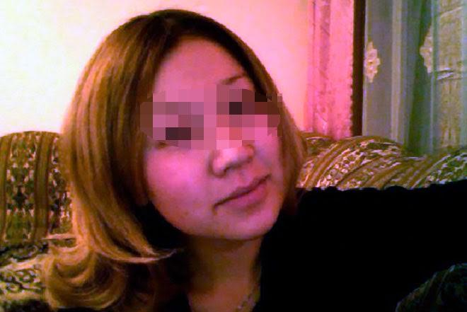 8 phụ nữ trẻ bị hiếp dâm, giết hại và cuộc truy tìm tên sát nhân người Nga 5