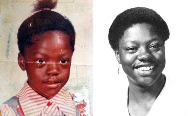 Viola Davis: Từ cô bé sống ở khu ổ chuột trở thành ngôi sao da màu cả Hollywood ngưỡng mộ - Ảnh 3.