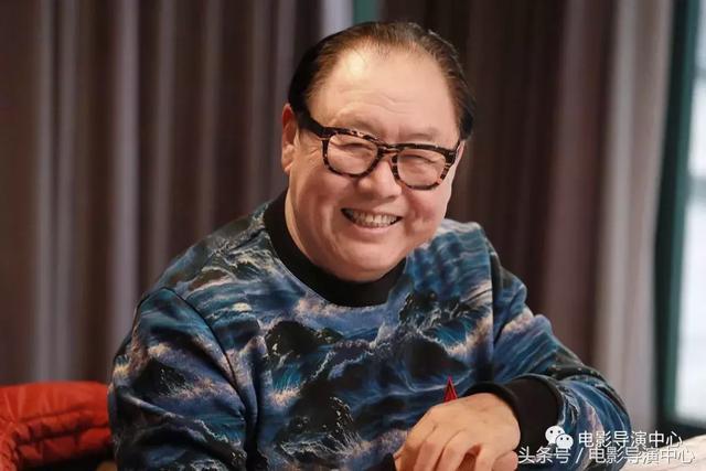 Lục Tiểu Linh Đồng già yếu vẫn đóng Tây Du Ký phiên bản trăm triệu đô - Ảnh 4.