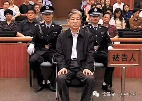 Vụ án thuốc giả chấn động Trung Quốc: Mồ chôn Trịnh Tiêu Du còn xanh cỏ! - Ảnh 3.