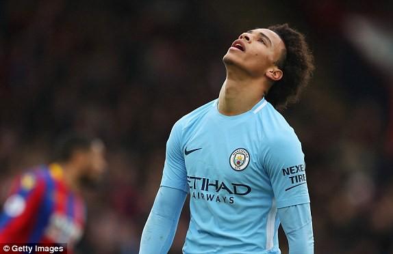 Cả Premier League như sống lại khi Man City lỡ cơ hội đi vào lịch sử châu Âu - Ảnh 12.