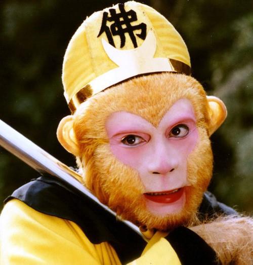 Bí mật Tây Du Ký 1986: Ngoài Tôn Ngộ Không, Lục Tiểu Linh Đồng còn đóng 15 nhân vật khác - Ảnh 1.