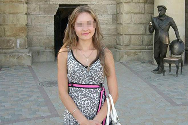 8 phụ nữ trẻ bị hiếp dâm, giết hại và cuộc truy tìm tên sát nhân người Nga 6