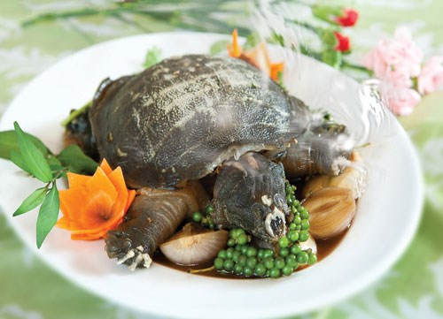 Vừa ăn trứng xong đừng dại ăn thực phẩm này kẻo bị ngộ độc và viêm dạ dày - Ảnh 3.