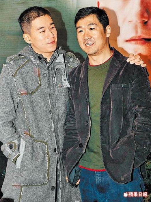 """""""Kỷ Hiểu Lam"""" Trương Quốc Lập: Danh tiếng cả đời bị ảnh hưởng bởi con trai hư hỏng - Ảnh 6."""