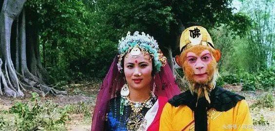 Lục Tiểu Linh Đồng và cuộc hôn nhân 30 năm không có lễ cưới - Ảnh 1.
