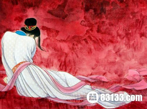 Có được thiên hạ trong tay, Tần Thủy Hoàng vẫn nuối tiếc cả đời vì một góa phụ - Ảnh 7.