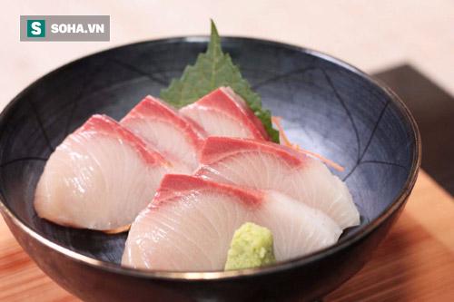 8 điều cần tránh ai cũng phải biết khi ăn hải sản nếu không muốn tiền mất tật mang - ảnh 1