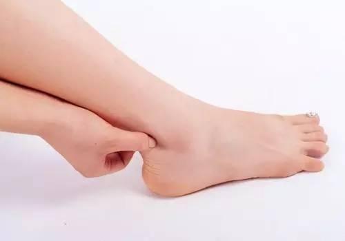 Đông y: Làm việc này với đôi bàn chân, sống trăm tuổi không hề là ảo vọng - Ảnh 6.