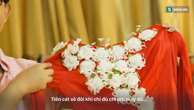 [Video] Long Nhật nói về gia thế: Nhà rải khắp Bắc, Trung, Nam. Riêng Huế là biệt thự sân vườn lớn! - Ảnh 7.