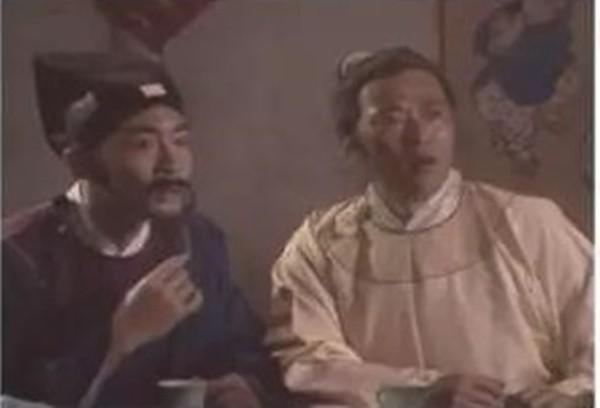 Bí mật Tây Du Ký 1986: Ngoài Tôn Ngộ Không, Lục Tiểu Linh Đồng còn đóng 15 nhân vật khác - Ảnh 3.