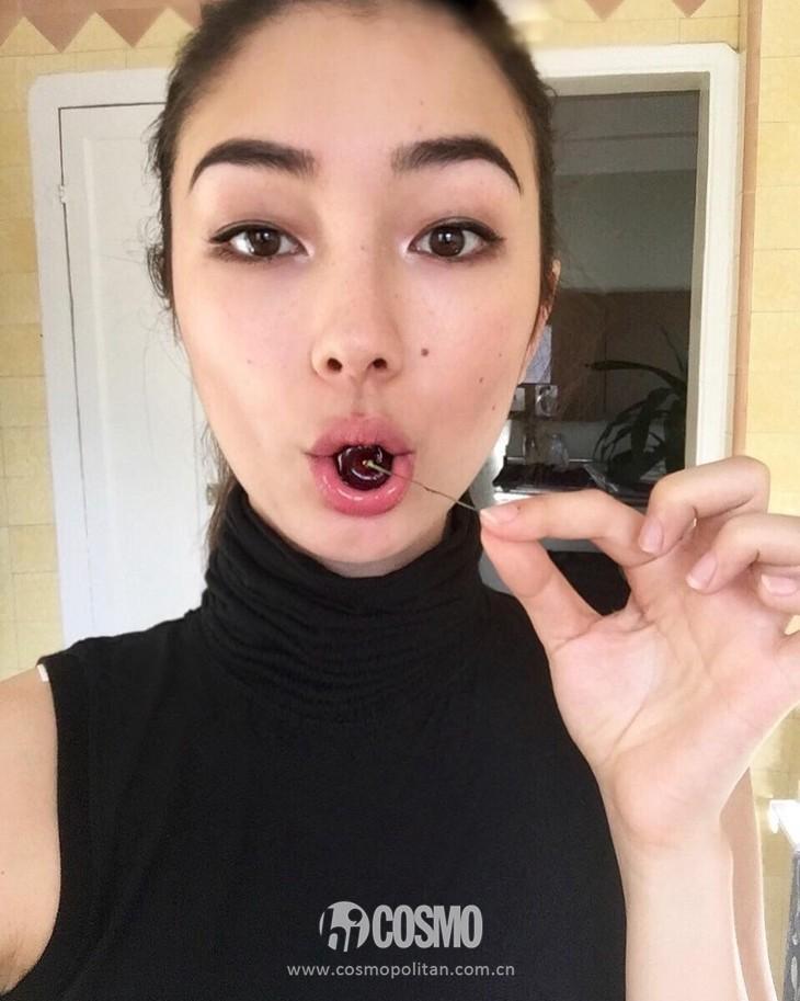 Sao Hoa Ngữ: Cận cảnh nhan sắc diễn viên nữ duy nhất được đóng phim bom tấn cùng Jack Ma, Lý Liên Kiệt, Chân Tử Đan