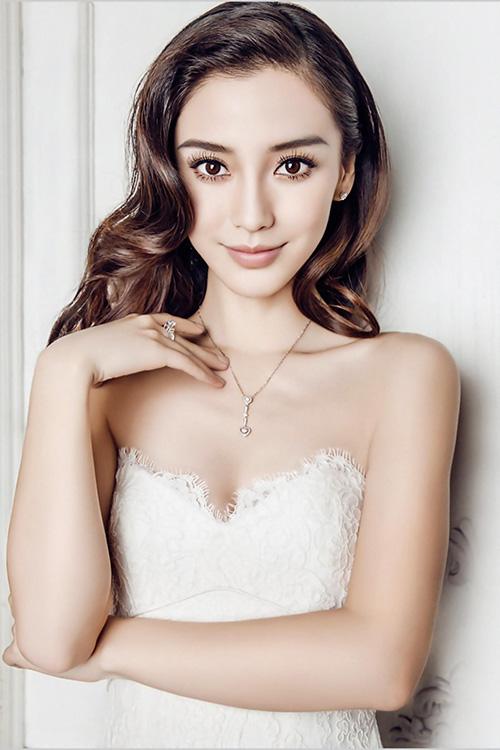 Lương Triều Vỹ và Lưu Đức Hoa được đề cử Nam diễn viên tệ nhất 2016 - Ảnh 8.