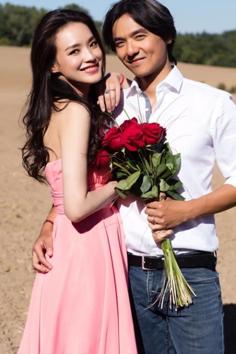 Cặp bạn thân Châu Tấn – Thư Kỳ: Tình duyên lận đận, kết hôn thì liên tục bị đồn ly dị - Ảnh 8.