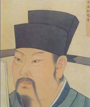 10 nhân vật thông minh kiệt xuất nhất lịch sử TQ: Gia Cát Lượng, Lưu Bá Ôn không lọt top 3 - Ảnh 8.