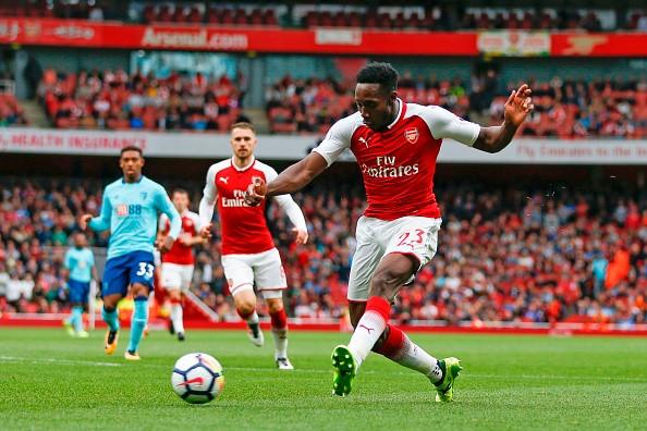 Cựu sao Man United tỏa sáng, Arsenal tạm thời vượt qua khủng hoảng sau chuỗi ngày tệ hại - Ảnh 2.