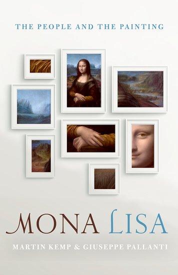 Bí ẩn cuộc đời mẹ danh họa Leonardo da Vinci đã được giải mã sau gần 500 năm 1