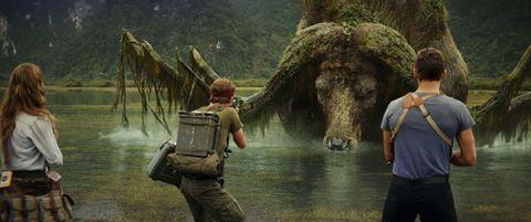 Đừng hy vọng phim Kong giúp du lịch VN, nếu không thay đổi những điều này! - Ảnh 2.