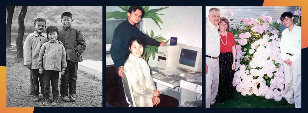 Jack Ma: Tên lừa đảo, gã khùng, kẻ mơ mộng cuồng điên! - Ảnh 3.
