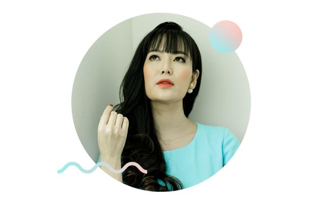 Hoa hậu Việt Nam 1994 Nguyễn Thu Thủy: Người ta nghĩ tôi có đại gia bơm tiền, chống lưng, kinh doanh chỉ để cho vui - Ảnh 5.