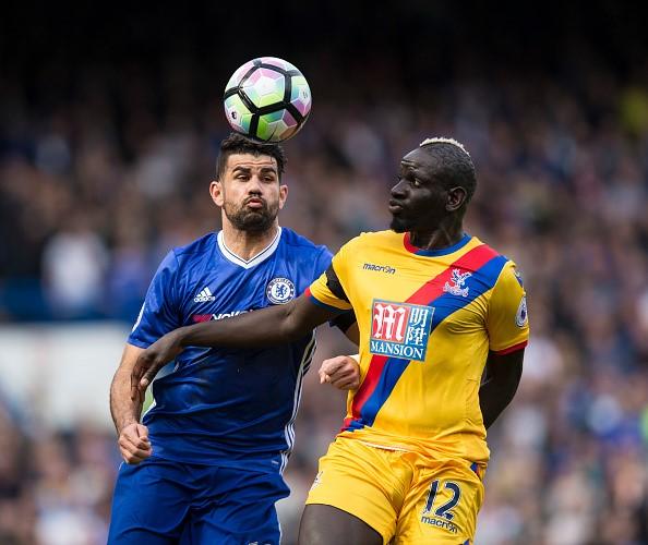 Bù giờ 11 phút, Chelsea vẫn gục ngã trong trận derby thành London - Ảnh 13.