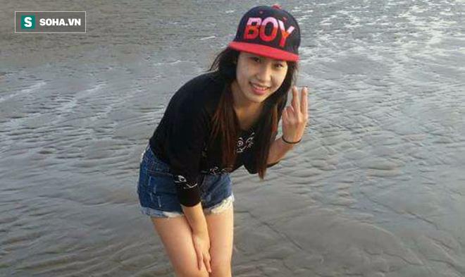 Phú Thọ: Cô gái trẻ mất tích bí ẩn ngay tại nhà chồng chưa cưới - ảnh 1