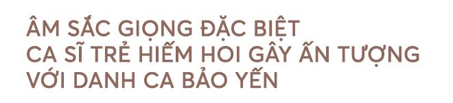 Hương Tràm: Gây sốc khi chê Chi Pu và chuyện con khủng long đang ngủ của showbiz Việt! - Ảnh 1.