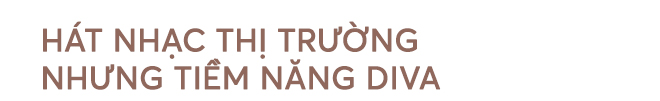 Hương Tràm: Gây sốc khi chê Chi Pu và chuyện con khủng long đang ngủ của showbiz Việt! - Ảnh 17.