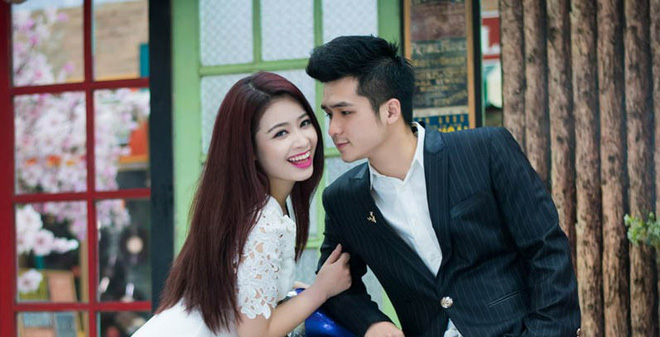 Hà Anh - Dương Hoàng Yến: Cặp đôi đẹp nhất showbiz miền Bắc chia tay sau 7 năm gắn bó - Ảnh 1.
