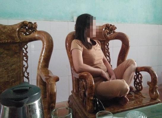 Mẹ tử tù Nguyễn Văn Tình: 2 anh em từ nhỏ đều ngoan, ra ngoài xã hội mới sinh hư - Ảnh 1.