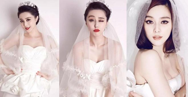 Lý Thần chính thức cầu hôn, Phạm Băng Băng sắp làm vợ người ta! - Ảnh 8.